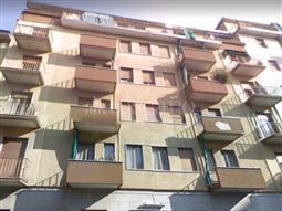 Casa in vendita di 50 mq a €69.000 (rif. 4/2018)