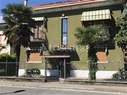 Casa Indipendente in vendita di 150 mq a €255.000 (rif. 3/2018)