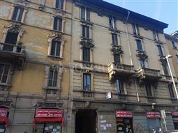 Casa in vendita di 65 mq a €165.000 (rif. 27/2018)