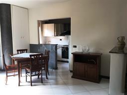 Casa in vendita di 60 mq a €115.000 (rif. 54/2018)