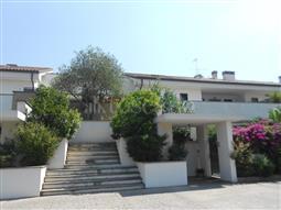 Casa in vendita di 80 mq a €179.000 (rif. 34/2018)