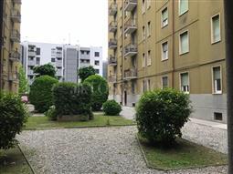 Casa in vendita di 70 mq a €150.000 (rif. 7/2018)