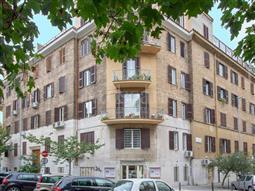 Casa in vendita di 130 mq a €510.000 (rif. 30/2018)
