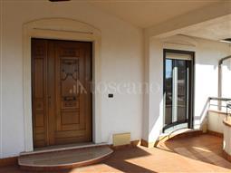 Casa in affitto di 100 mq a €480 (rif. 7/2018)