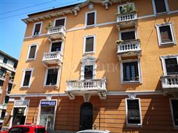 Casa in affitto di 25 mq a €600 (rif. 20/2018)