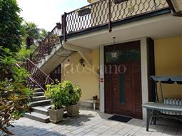 Casa in vendita di 160 mq a €210.000 (rif. 3/2018)