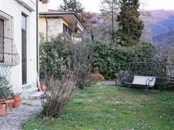 Villa Bifamiliare in vendita di 110 mq a €99.000 (rif. 16/2016)