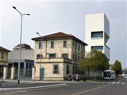 Casa in vendita di 50 mq a €215.000 (rif. 79/2018)