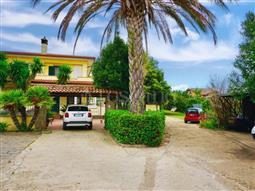 Casa in affitto di 90 mq a €620 (rif. 55/2018)
