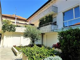 Casa in vendita di 100 mq a €318.000 (rif. 43/2018)