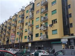 Casa in vendita di 70 mq a €159.000 (rif. 7/2018)