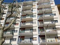 Casa in vendita di 100 mq a €190.000 (rif. 29/2018)