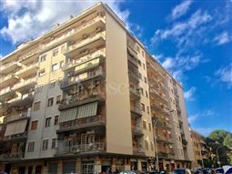 Casa in vendita di 100 mq a €229.000 (rif. 45/2017)