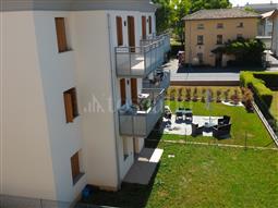 Casa in vendita di 110 mq a €190.000 (rif. 44/2017)