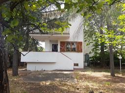 Villa in vendita di 180 mq a €220.000 (rif. 104/2018)