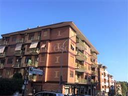 Casa in vendita di 145 mq a €545.000 (rif. 38/2018)