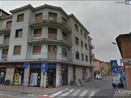 Casa in vendita di 110 mq a €98.000 (rif. 26/2018)