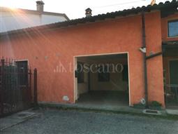 Casa in vendita di 85 mq a €45.000 (rif. 169/2017)