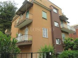 Casa in vendita di 40 mq a €124.000 (rif. 16/2018)