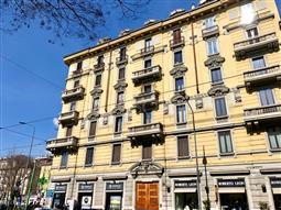 Casa in vendita di 85 mq a €425.000 (rif. 6/2018)