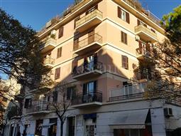 Casa in vendita di 80 mq a €399.000 (rif. 69/2016)