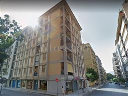 Casa in vendita di 75 mq a €70.000 (rif. 162/2018)