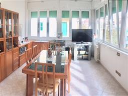 Casa in vendita di 80 mq a €219.000 (rif. 1/2018)