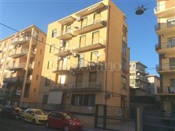 Casa in vendita di 90 mq a €185.000 (rif. 172/2017)