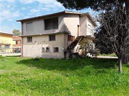 Casa Indipendente in vendita di 245 mq a €329.000 (rif. 21/2018)