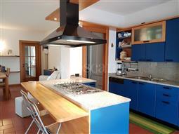 Villa in vendita di 250 mq a €295.000 (rif. 61/2018)