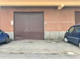 Magazzino in affitto di 180 mq a €800 (rif. 20/2018)