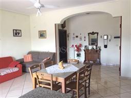 Casa in vendita di 115 mq a €225.000 (rif. 23/2018)