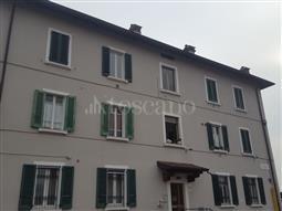Casa in vendita di 90 mq a €95.000 (rif. 7/2018)