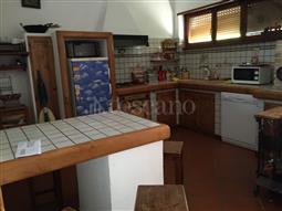 Villino a Schiera in affitto di 80 mq a €1.500 (rif. 87/2018)