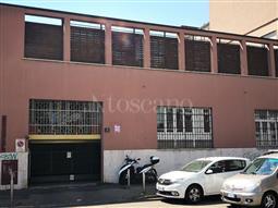 Casa in vendita di 120 mq a €320.000 (rif. 25/2018)