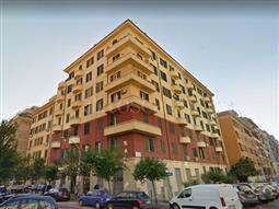 Casa in vendita di 70 mq a €310.000 (rif. 47/2018)