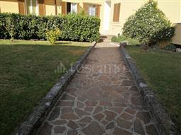 Casa in vendita di 130 mq a €250.000 (rif. 3/2018)