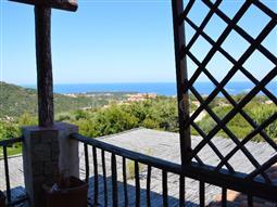 Villa Plurifamiliare in vendita di 100 mq a €450.000 (rif. 15/2016)