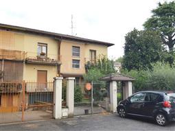 Casa in vendita di 100 mq a €210.000 (rif. 54/2016)