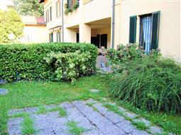 Casa in vendita di 94 mq a €290.000 (rif. 40/2018)