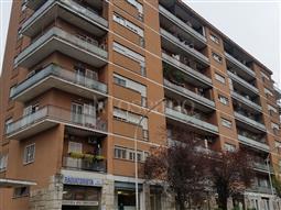Casa in vendita di 65 mq a €275.000 (rif. 16/2018)