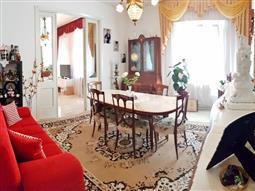 Casa in vendita di 70 mq a €115.000 (rif. 51/2018)