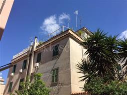 Casa in affitto di 50 mq a €550 (rif. 19/2018)