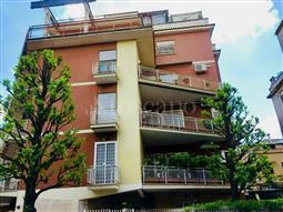 Casa in vendita di 70 mq a €219.000 (rif. 35/2018)