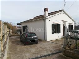 Casa Indipendente in vendita di 110 mq a €137.000 (rif. 72/2018)