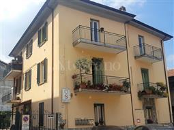 Casa in vendita di 95 mq a €169.000 (rif. 41/2018)