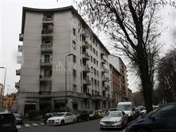 Casa in vendita di 55 mq a €139.000 (rif. 12/2018)