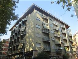 Casa in vendita di 90 mq a €345.000 (rif. 24/2018)