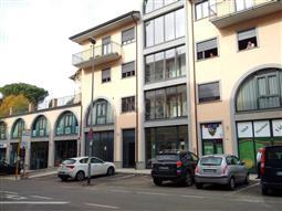 Ufficio in vendita di 160 mq a €205.000 (rif. 101/2017)