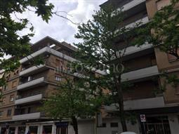 Casa in vendita di 65 mq a €149.000 (rif. 45/2018)